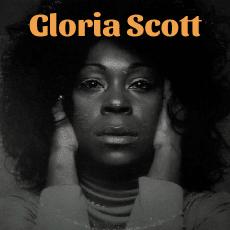 GLORIA SCOTT – LIVE