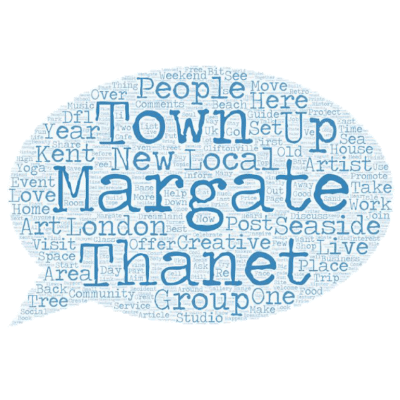 This Is Margate Virtual Exhibit Part One
